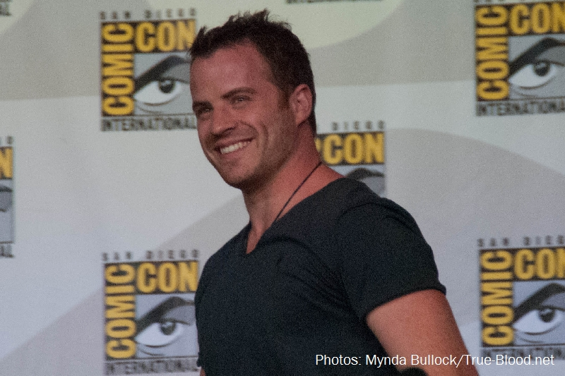 True-Blood-panel-sdcc13_003