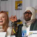 True-Blood-panel-sdcc13_008