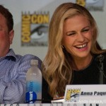 True-Blood-panel-sdcc13_057