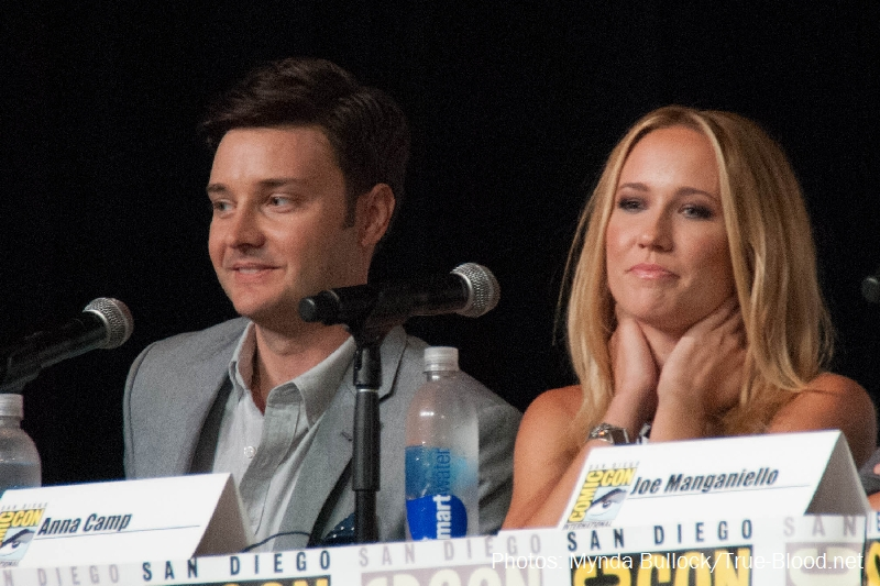 True-Blood-panel-sdcc13_114
