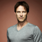 "Watch Stephen Moyer and Other Dads Talk About ""The Birds and the Bees"""