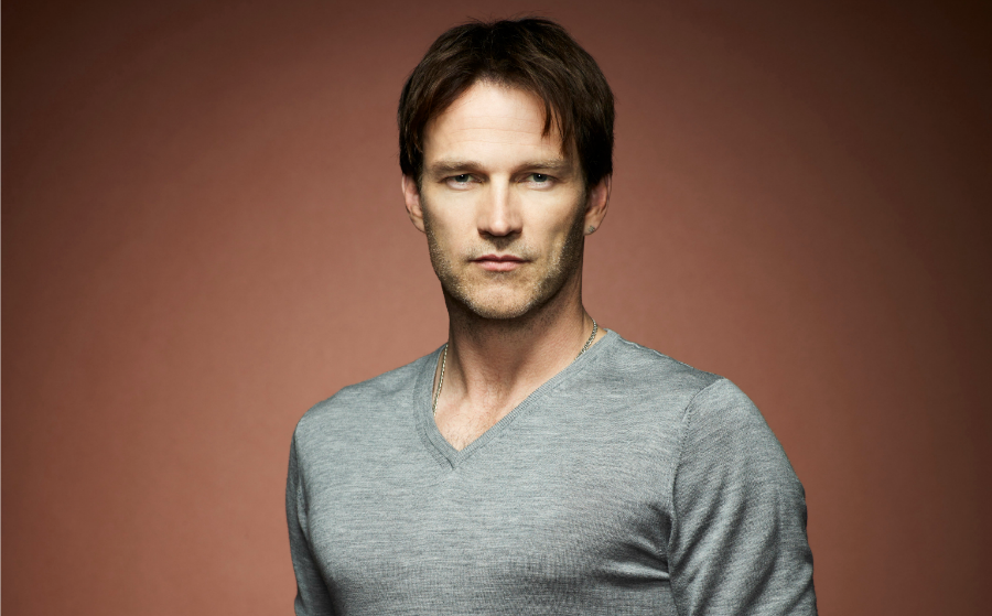 StephenMoyer