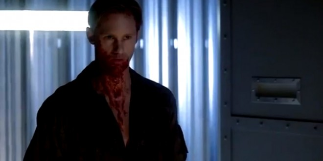 VIDEO: Preview True Blood Episode 6.09