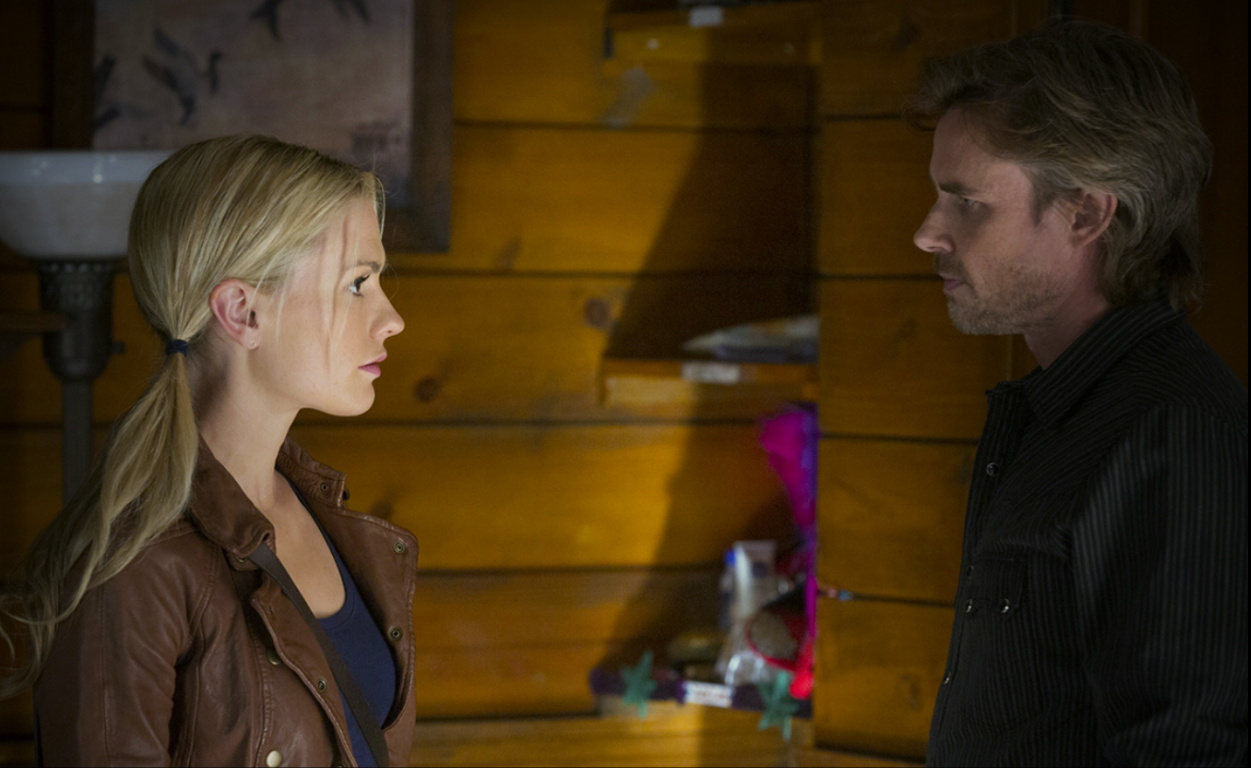 "True Blood Episode 6.08 ""Dead Meat"""