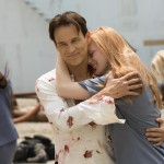 "True Blood ""Life Matters"""