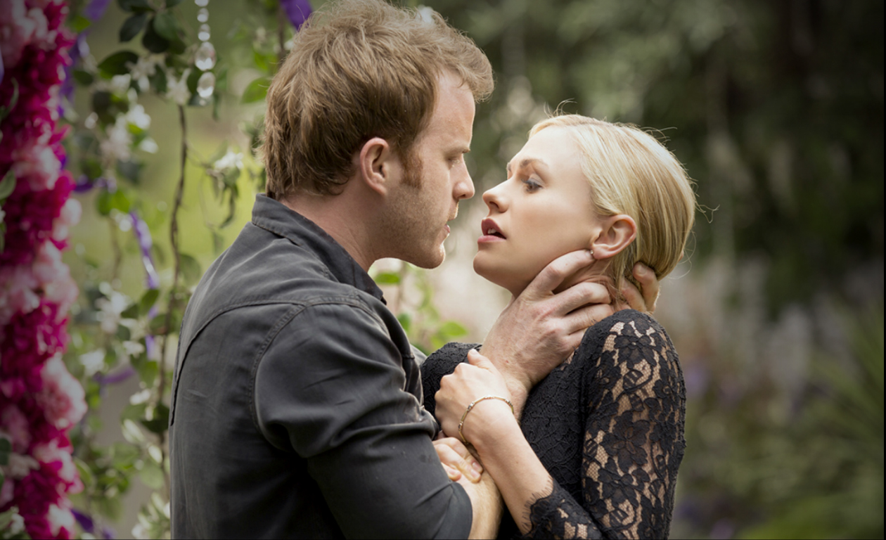"True Blood Season 6 Finale - ""Radioactive"""