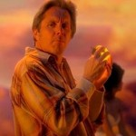 gary-cole-cropped