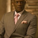 peter-mensah-on-true-blood