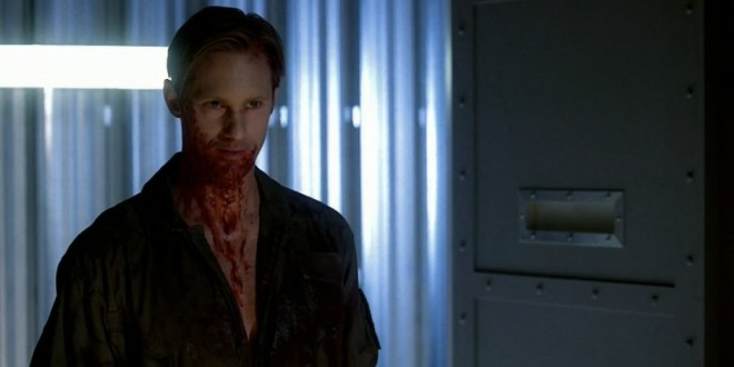 "Recap 6.9 True Blood ""Life Matters"""