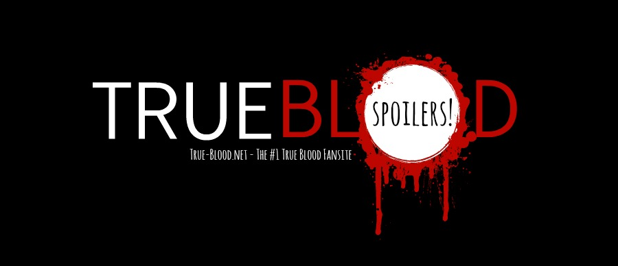trueblood-spoilers-season7