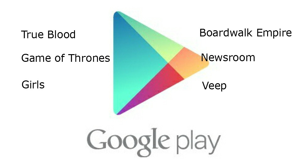 google-play-graphic