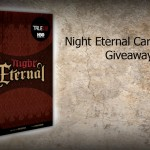 night-eternal-giveaway-review-graphic