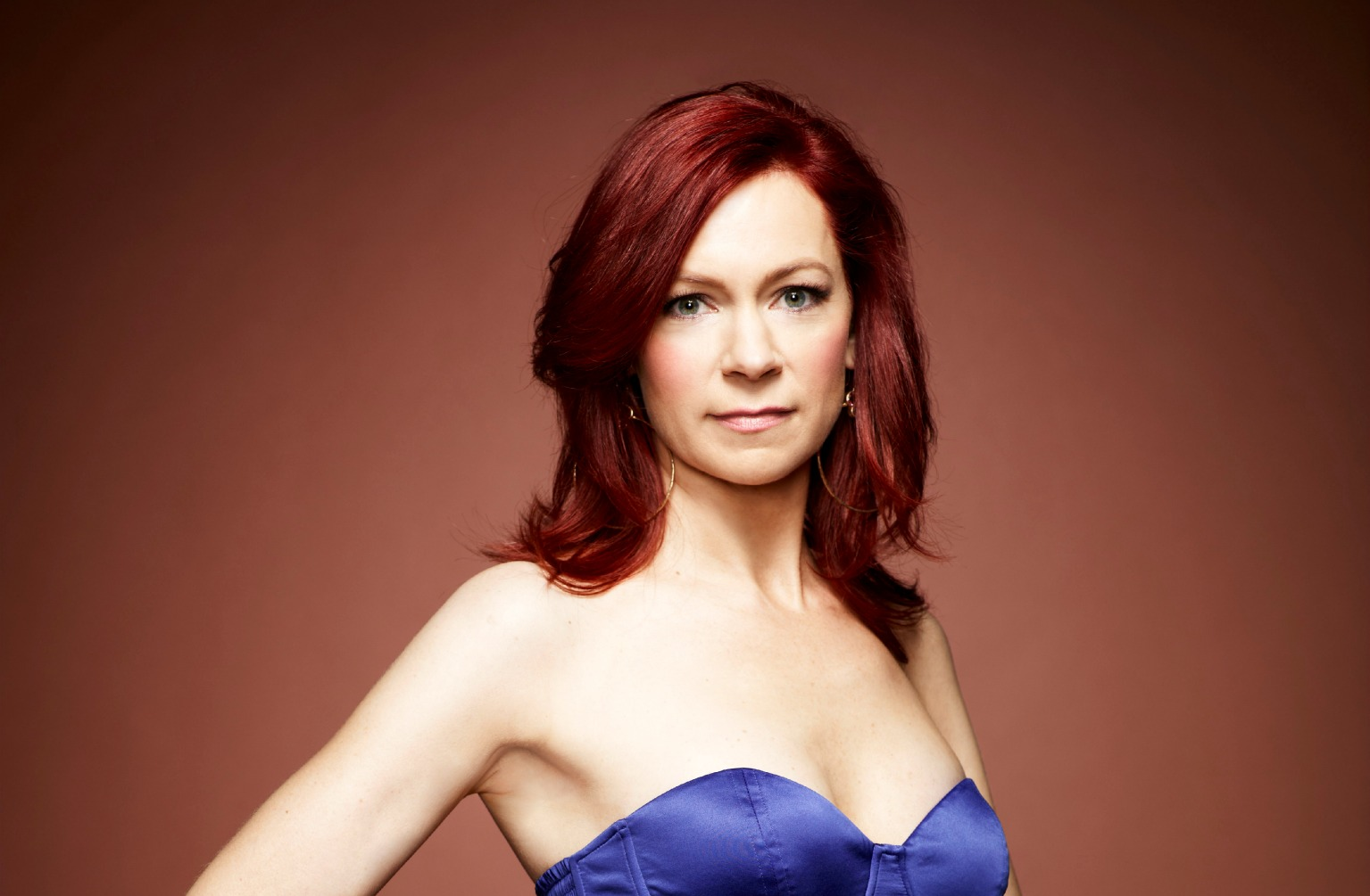 CarriePreston_lead