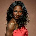 Five (Theater) Questions with Rutina Wesley