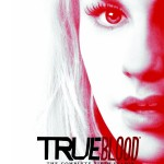 True Blood Cyber Monday Deals
