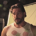 JoeManganiello_NeilsPuppetDreams