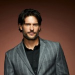 JoeManganiello_lead