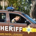 True Blood season 7 episode 2 set photos - Ryan Kwanten