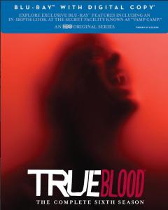 TB-season6-dvd
