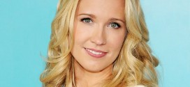 "Anna Camp Lands Lead in New ABC Pilot""Damaged Goods"""