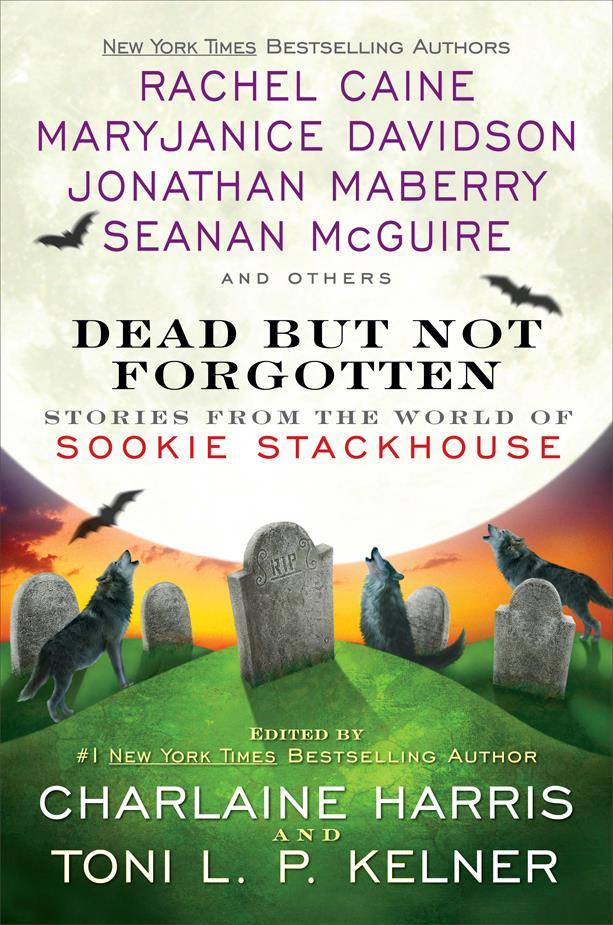 dead-but-not-forgotten