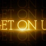 get-on-up-trailer-logo