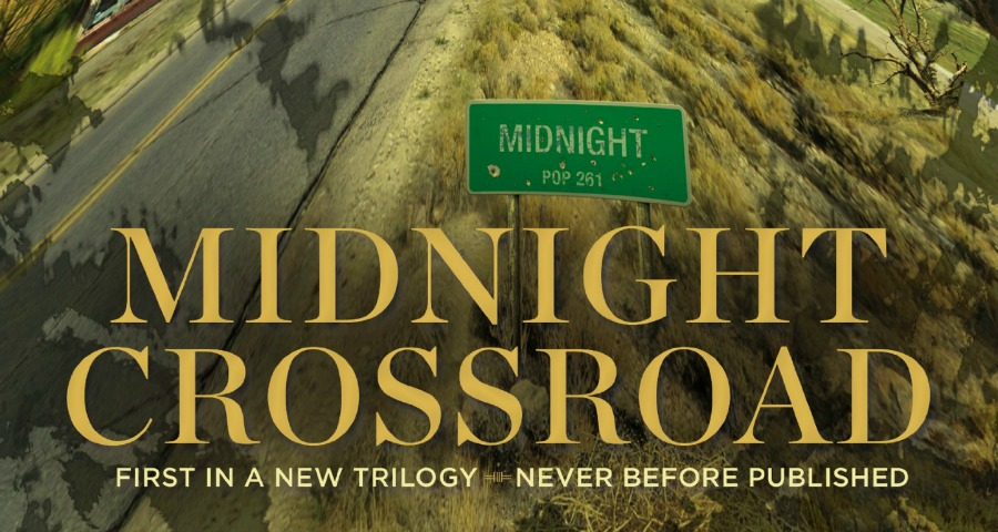 MidnightCrossroad_lead