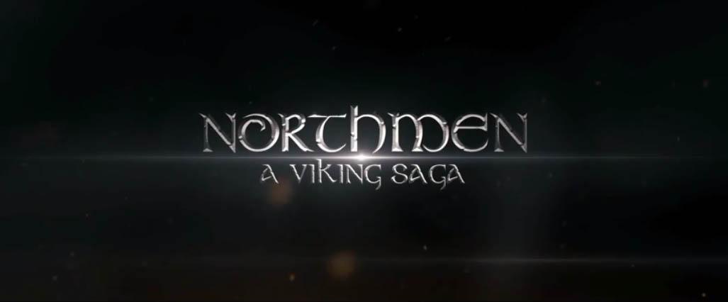northmen-trailer