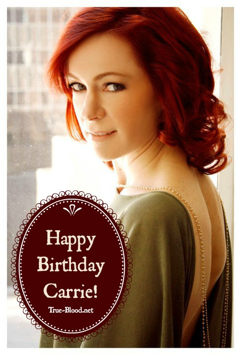 CarriePreston-bday