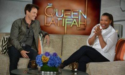 StephenMoyer_QueenLatifah