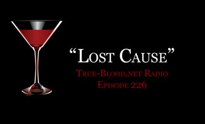 TBPodcast226