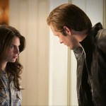 "Willa and Eric - True Blood 7.04 ""Death Is Not the End"""