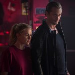 "Sookie and Eric - True Blood 7.04 ""Death Is Not the End"""
