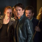 "Jessica and Bill  - True Blood 7.04 ""Death Is Not the End"""