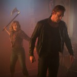 "Eric - True Blood 7.04 ""Death Is Not the End"""