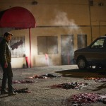 "Aftermath - True Blood 7.04 ""Death Is Not the End"""