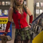 """Ginger - True Blood 7.04 """"Death Is Not the End"""""""