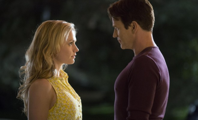 "True Blood 7.05 ""Lost Cause"""