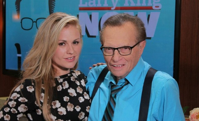 anna-paquin-larry-king-102885