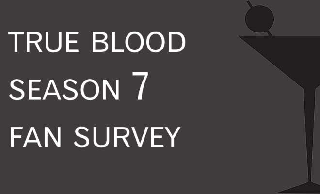 survey7_lead