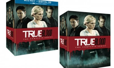TB-complete-series-dvds