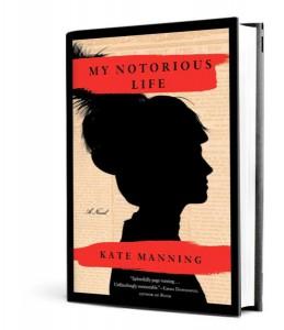 book-manning