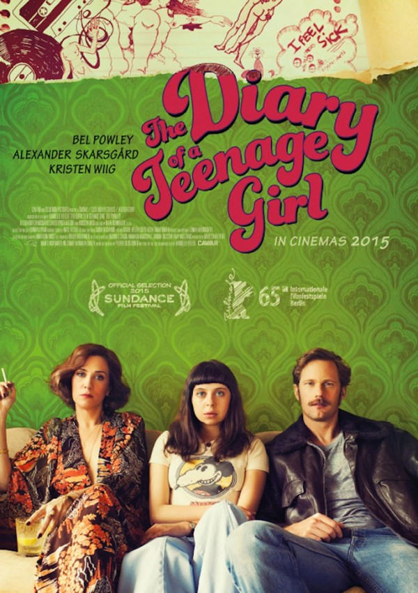 the-diary-of-a-teenage-girl-int-poster-600x850