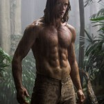 Tarzan_001