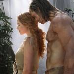 Tarzan_002