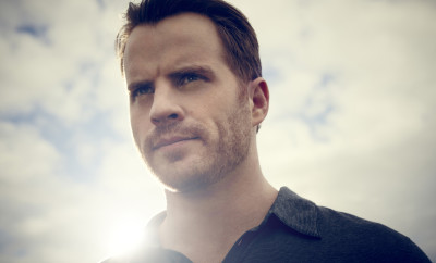 SECOND CHANCE:  Rob Kazinsky as Pritchard.  SECOND CHANCE premieres Wednesday, Jan. 13 (9:00-10:00 PM ET/PT) on FOX.  ©2015 Fox Broadcasting Co.  Cr:  Justin Stephens/FOX