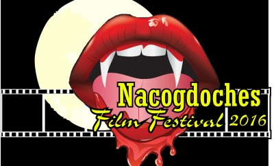 NacogdochesFF-shirt
