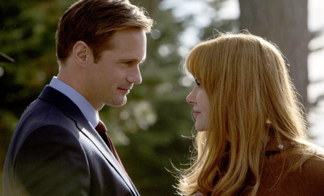 eat-true-blood-cast-dating-hussey-romeo-and