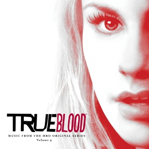 True Blood: Music From...